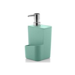 Dispenser Para Detergente 650ml Trium OU Verde
