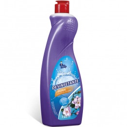 Desinfetante Floral Mr. Keep - 750ml