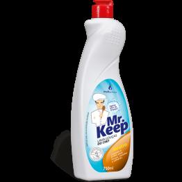 Lava Louças Glicerinado Mr. Keep - 750ml