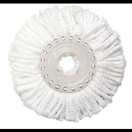 Refil Microfibra Limpeza Geral Perfect Mop