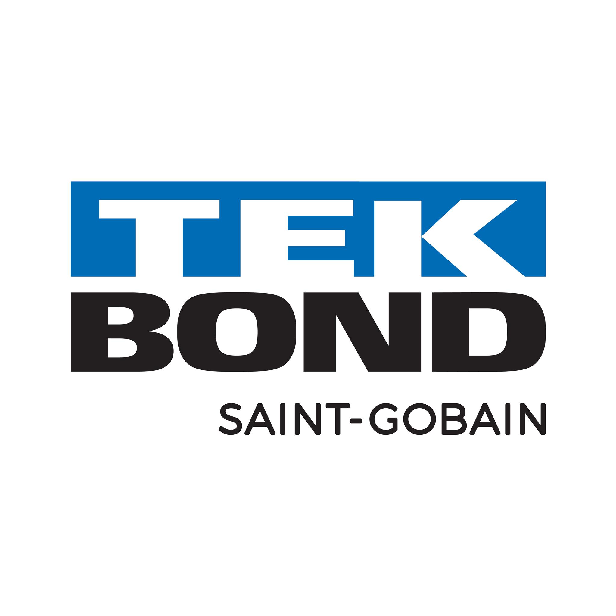 Tek Bond