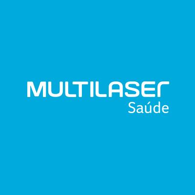 Multilaser Sáude